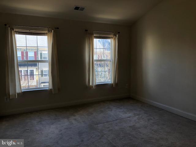 Master Bedroom - 1041 GAITHER RD, ROCKVILLE