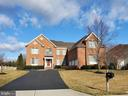 - 42524 FLEMMING DR, CHANTILLY
