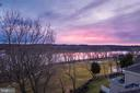 Potomac River View - 18348 FAIRWAY OAKS SQ, LEESBURG