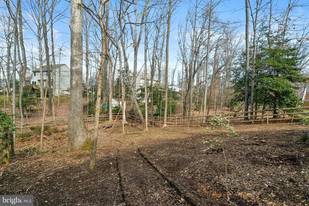 - 6329 FOREST GROVE DR, FREDERICKSBURG