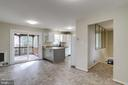 Happy times here. - 9211 ANTELOPE PL, SPRINGFIELD