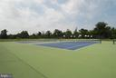 King Farm Tennis Courts - 802 GRAND CHAMPION DR #11-302, ROCKVILLE