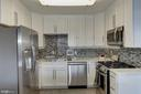 - 5500 FRIENDSHIP BLVD #1604N, CHEVY CHASE