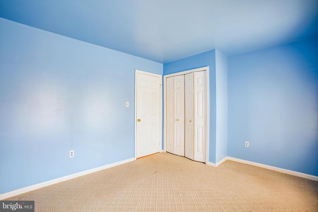 Bedroom 2 - 29 SARASOTA DR, STAFFORD