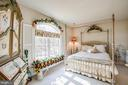 Bedroom - 11400 STONEWALL JACKSON DR, SPOTSYLVANIA