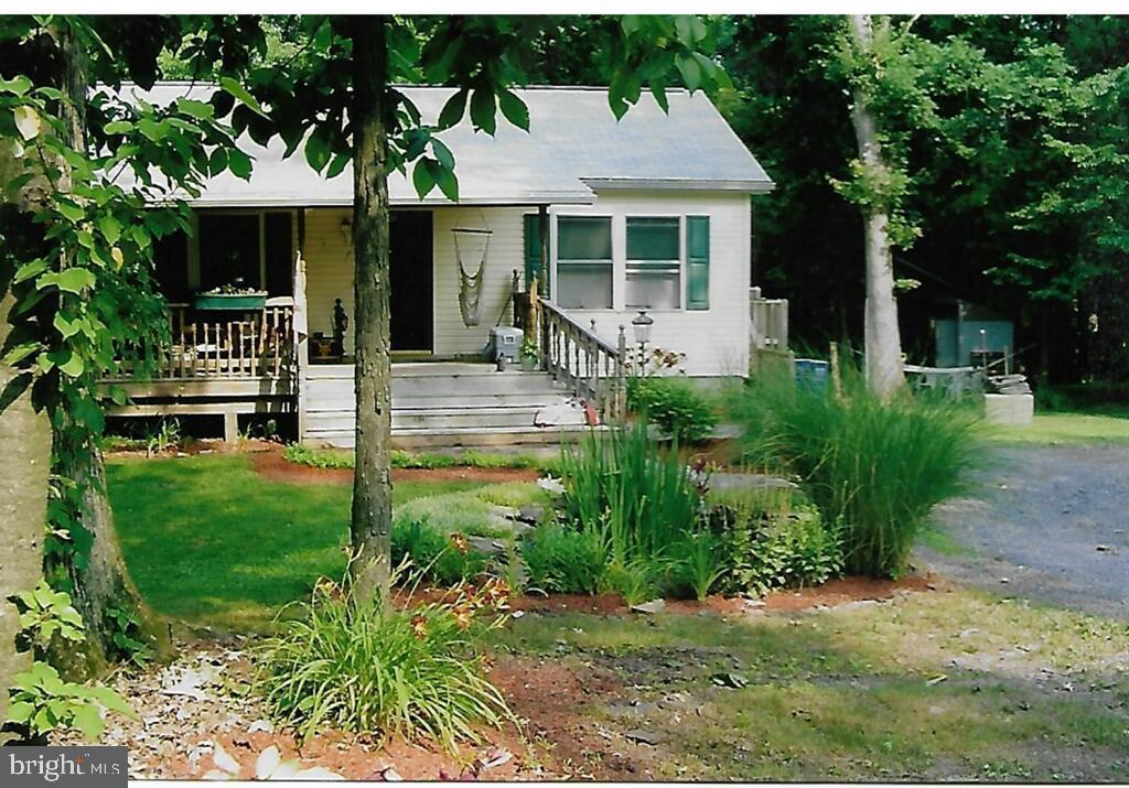 Single Family Homes για την Πώληση στο York Springs, Πενσιλβανια 17372 Ηνωμένες Πολιτείες