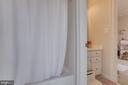 Jack and Jill Bathroom for Bedrooms 2 & 3 - 2955 BRUBECK TER, IJAMSVILLE