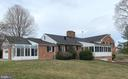 - 330 S NURSERY AVE, PURCELLVILLE