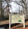 Spectacular New Homesites - 3283 FOX MILL RD #22A, OAKTON