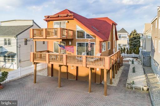 127 E 15TH - LONG BEACH TOWNSHIP