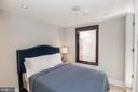 - 1310 KINGMAN ALY NW #CARRIAGE HOUSE, WASHINGTON