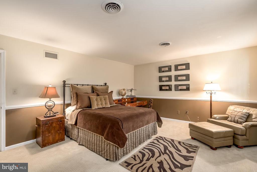 Bedroom - 14621 SPRINGFIELD RD, DARNESTOWN