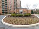 Welcome Home - 11700 OLD GEORGETOWN RD #314, NORTH BETHESDA