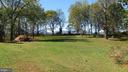 Mountain Views - 110 LINDEN LN, FLINT HILL