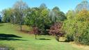 View from Porch - 110 LINDEN LN, FLINT HILL