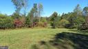 Pasture - 110 LINDEN LN, FLINT HILL