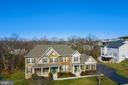 - 21547 WILD TIMBER CT, BROADLANDS
