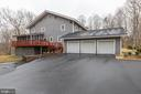 - 10313 DOMINION VALLEY DR, FAIRFAX STATION