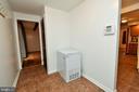 Mud Room - 424 PEMBROKE WAY, CHARLES TOWN