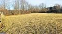 Open Field - 424 PEMBROKE WAY, CHARLES TOWN