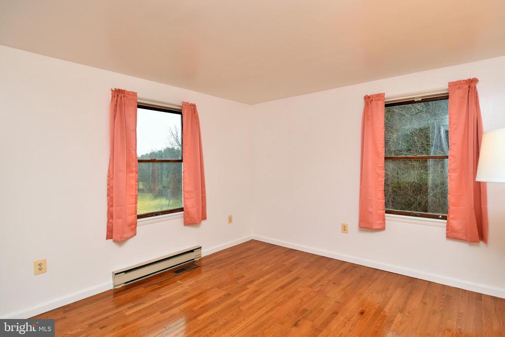 2nd Bedroom - 424 PEMBROKE WAY, CHARLES TOWN
