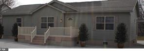 Single Family Homes voor Verkoop op Cascade, Maryland 21719 Verenigde Staten