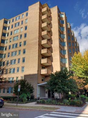 2800 WISCONSIN AVE NW #301