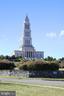 George Washington Masonic Temple - 201 W WALNUT ST, ALEXANDRIA
