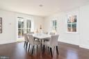 - 2715 N ST NW, WASHINGTON