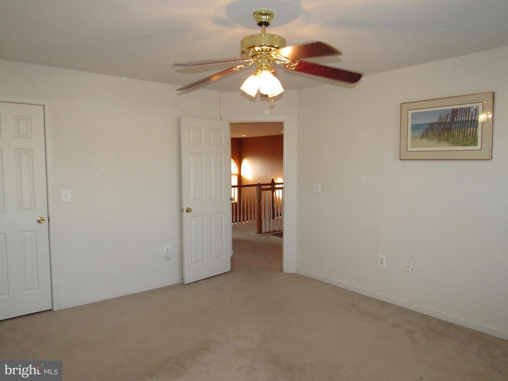 Bedroom 3 - 2763 MYRTLEWOOD DR, DUMFRIES