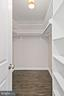 Walk-In Closet - 4601 N PARK AVE #1706, CHEVY CHASE