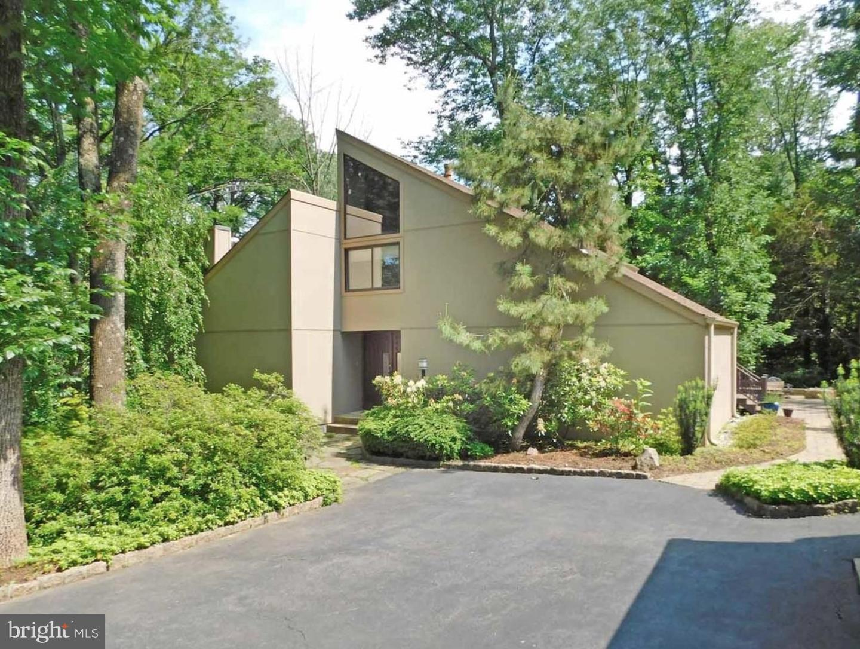 Single Family Homes por un Venta en Trenton, Nueva Jersey 08628 Estados Unidos