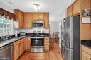 - 124 BRIARWOOD CT, STERLING
