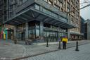 - 749 3RD ST SW #401, WASHINGTON