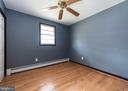 Bed 2 - 6003 DAREL ST, SUITLAND