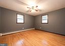 Bed 3 - 6003 DAREL ST, SUITLAND