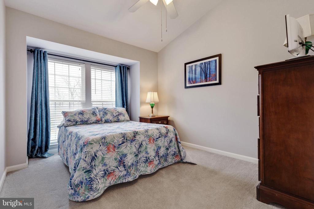 2nd Bedroom - 5353 TORTOISE PL, WOODBRIDGE