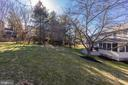 - 46549 WOODHAVEN CT, STERLING