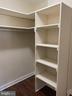 Large Closet Area - 1121 ARLINGTON BLVD #422, ARLINGTON