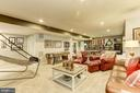 - 26858 WINTER WREN CT, CHANTILLY