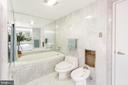- 1200 CRYSTAL DR #514, ARLINGTON