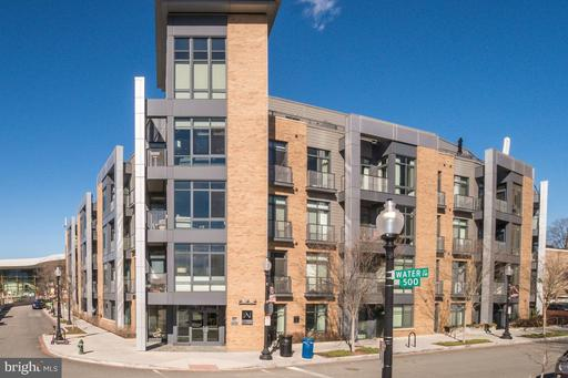 525 WATER ST SW #228