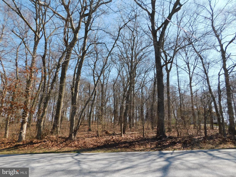 أراضي للـ Sale في Kirkwood, Pennsylvania 17536 United States