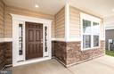 - 809 BUTTERFLY WEED DR, GERMANTOWN