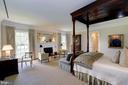 Bedroom (Master) - 576 INNSBRUCK AVE, GREAT FALLS