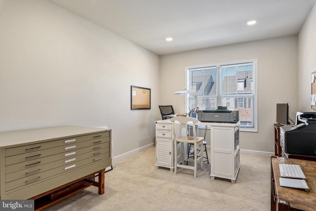 Bedroom 3 - 44267 MIMOSA GROVE SQ, LEESBURG