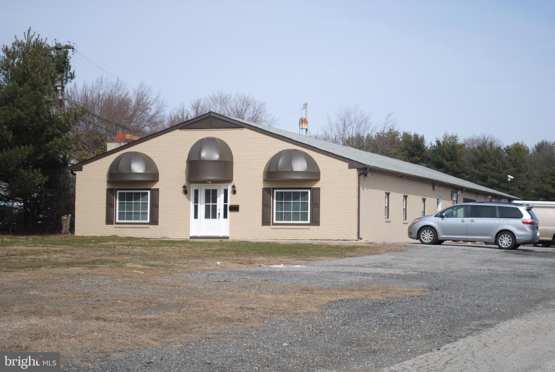 Additional photo for property listing at  West Chester, Pennsylvania 19382 Amerika Birleşik Devletleri
