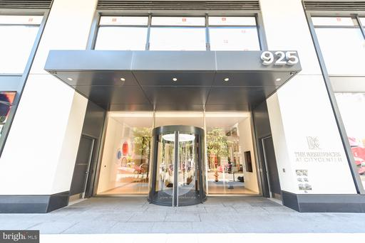925 H ST NW #707