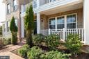 Enjoy the Views on this Front Porch - 15879 FROST LEAF LN, LEESBURG