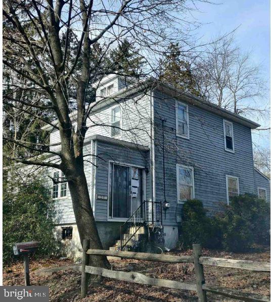 Single Family Homes για την Πώληση στο Mahanoy City, Πενσιλβανια 17948 Ηνωμένες Πολιτείες